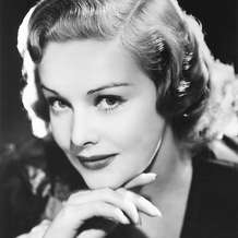 Madeleine-carroll-actor-and-humanitarian-commemorative-event-1570608942