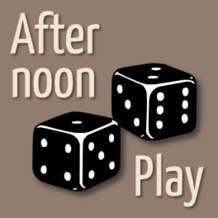 Afternoon-play-boardgames-1368398333