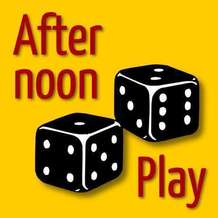 Afternoon-play-boardgames-1438429286