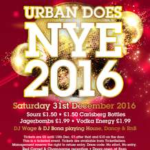 Urban-does-nye-2016-1480882183