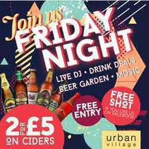 Friday-night-urban-1492847000
