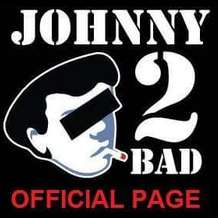Johnny2bad-1494357820