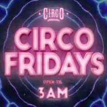 Circo-fridays-1546594225