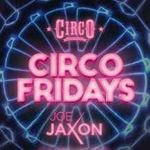 Circo-fridays-1577742280