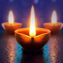 Diwali-on-the-square-1539362898