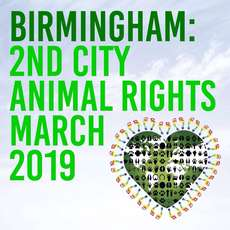 The-2nd-city-animal-rights-march-1555360196