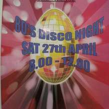 80s-disco-night-1366405654