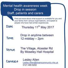 Mental-health-awareness-week-drop-in-session-1494361653