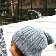 Cabled-beanie-workshop-1502963501