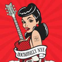Rockabilly-nye-1508788327