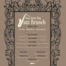 Jazz-brunch-1508788422