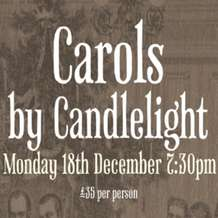 Carols-by-candlelight-1513545815