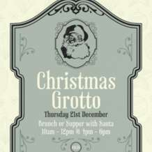 Christmas-grotto-1513546029