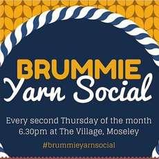 Brummie-yarn-social-1518372464