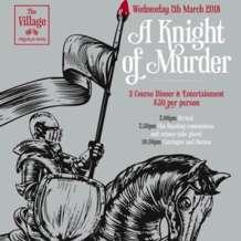 A-knight-of-murder-1518372559
