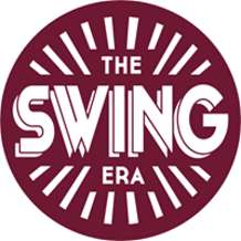 Swing-at-the-village-1525200026