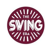 Swing-at-the-village-1538385922