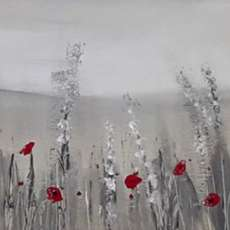 Poppy-landscape-paint-night-1548933097