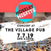 Moseley-misfits-1562272832