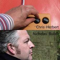 Chris-herbert-nicholas-bullen-1414661889