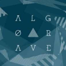 Algorave-1479159551