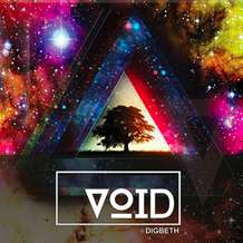 Saturdays-void-1480367081