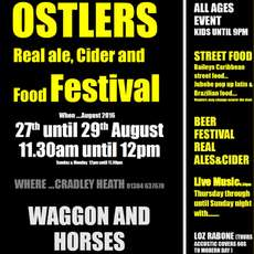 Ostlers-real-ale-cider-and-food-festival-1471608050