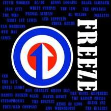 Freeze-1496517887