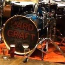 Hard-graft-1539284177