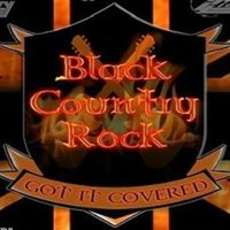 Black-country-rock-1539284789