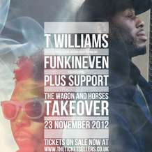 T-williams-and-funkineven-1352242342