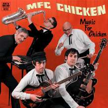 Mfc-chicken-the-emperors-1361548533