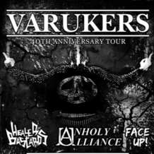 Varukers-1548091473