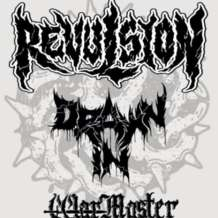 Revulsion-drawn-in-war-master-1556012766