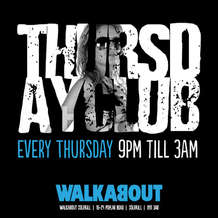 Thursday-club-1471297153