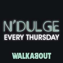 N-dulge-1483007862