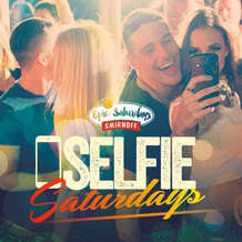 Selfie-saturdays-1483008757