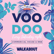 Voodoo-1492850579