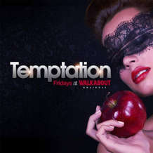 Temptation-1492851962