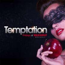 Temptation-1503129321