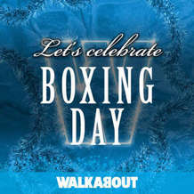 Let-s-celebrate-boxing-day-1512681679
