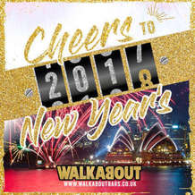 Nye-walkabout-solihull-1512681716