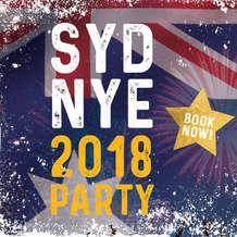 Sydnye-party-1544523695