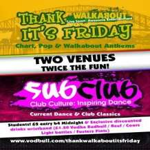 Thank-walkabout-its-friday