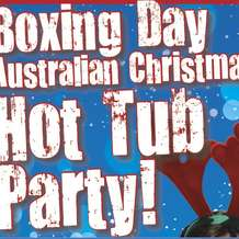 Aussie-boxing-day-hot-tub-party