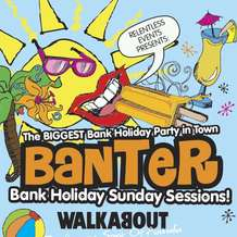 Bank-holiday-banter-euro-s-party