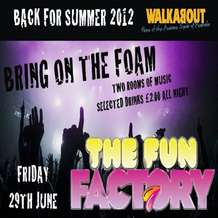 Fun-factory-foam-party-1339530251