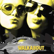Youre-so-walkabout-7-1340442927