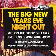 New-years-eve-at-walkabout-1354833674