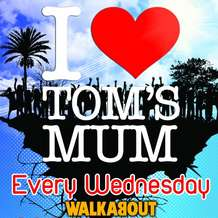 I-love-tom-s-mum-1356224959